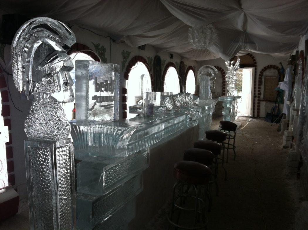 ace24441c72d87d5071f6697a5579efe 10 World's Most Unusual Restaurants