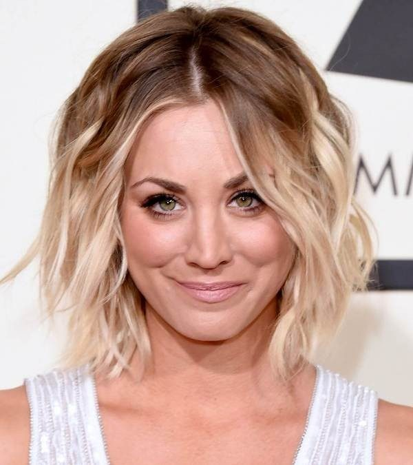 adding-highlights-12 80+ Marvelous Color Ideas for Women with Short Hair