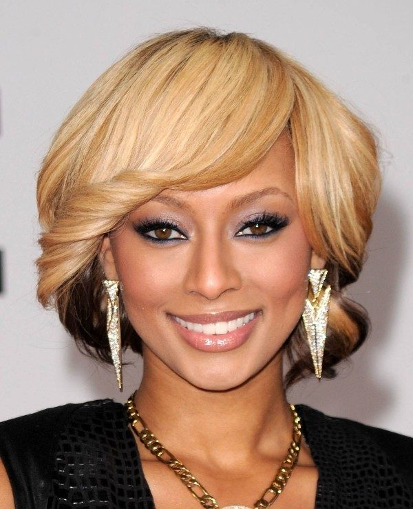 adding-highlights-17 80+ Marvelous Color Ideas for Women with Short Hair
