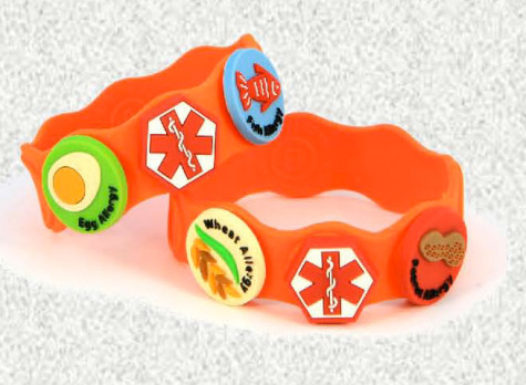 allerbling-475x348 75 Most Healthy Medical Accessories And Bracelets