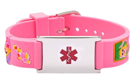 allergies-475x285 75 Most Healthy Medical Accessories And Bracelets
