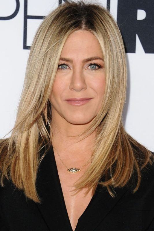 ashy-blonde-17 33 Fabulous Spring & Summer Hair Colors for Women 2022