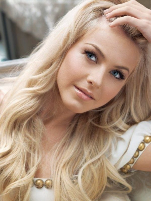 ashy-blonde-20 33 Fabulous Spring & Summer Hair Colors for Women 2022