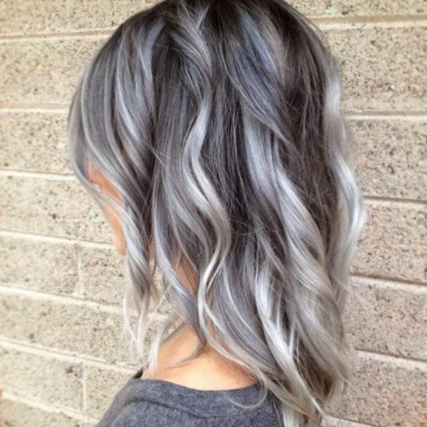 balayage-highlights-24 33 Fabulous Spring & Summer Hair Colors for Women 2020