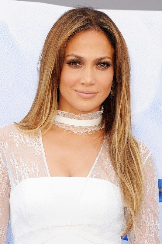 balayage-highlights-30 33 Fabulous Spring & Summer Hair Colors for Women 2020