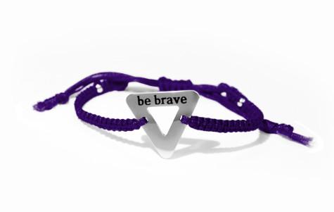 bravelet-bracelet-adujustable-purple-475x301 75 Most Healthy Medical Accessories And Bracelets