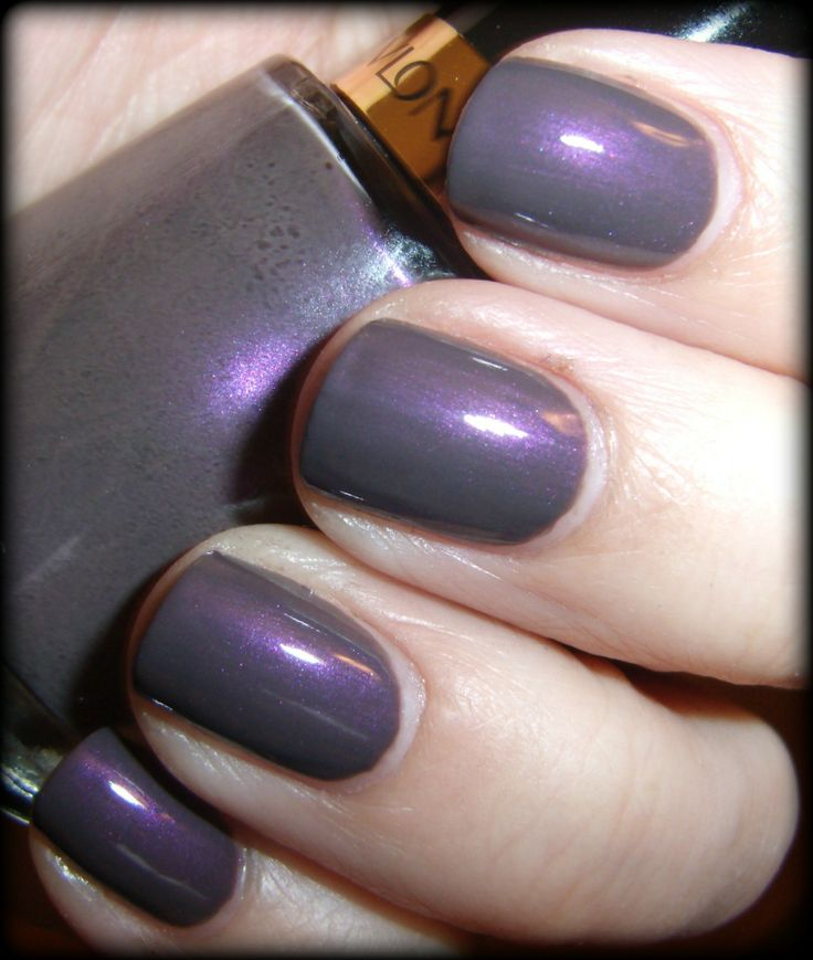 c34ed49caaf2db21ad9fa41542fc2e39 125 years of Fingernails Trends Development