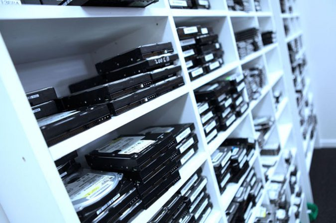 cleanroom2-675x449 9 Best Hard Drive Recovery Services in the USA