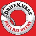 cropped-DriveSavers-Logo-270x270-150x150 9 Best Hard Drive Recovery Services in the USA