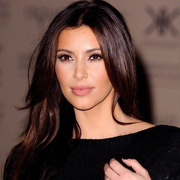 dark-brown-16 33 Fabulous Spring & Summer Hair Colors for Women 2020