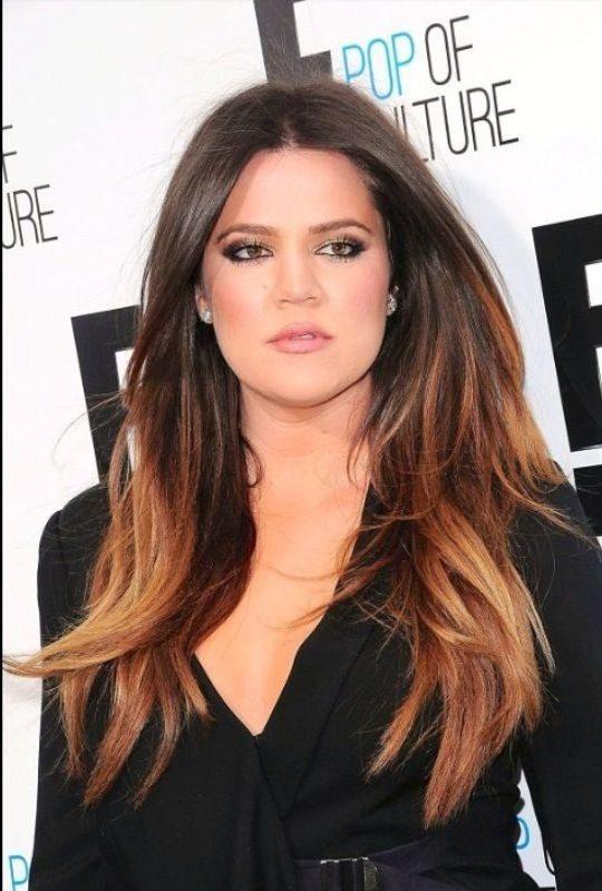 dark-brown-6 33 Fabulous Spring & Summer Hair Colors for Women 2020
