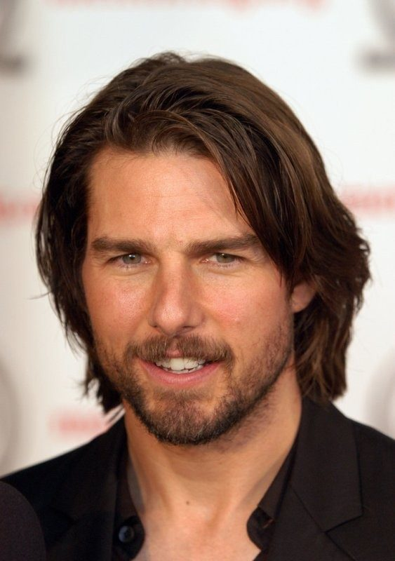 dark-hair-colors-7 50+ Hottest Hair Color Ideas for Men in 2020