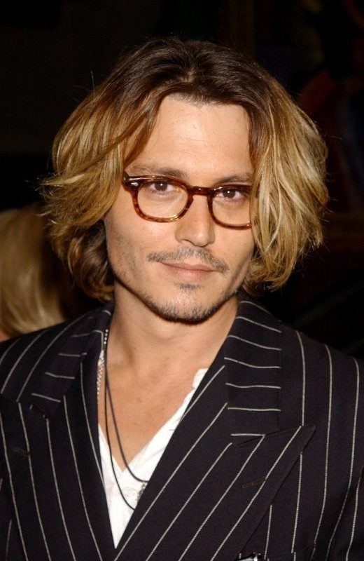 dark-roots-1 50+ Hottest Hair Color Ideas for Men in 2020