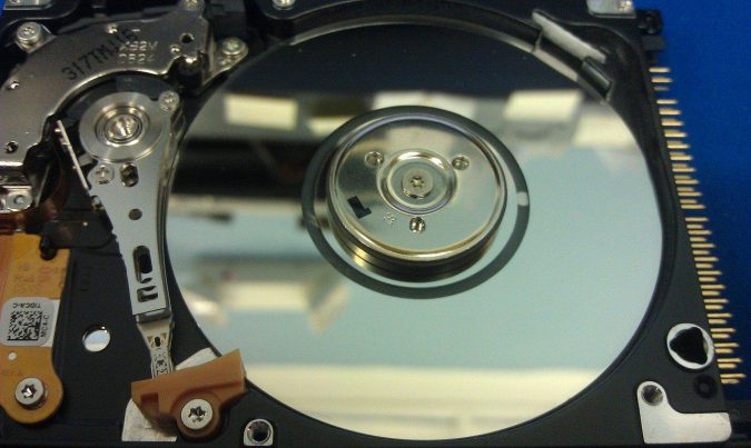 disco-duro-675x403 9 Best Hard Drive Recovery Services in the USA