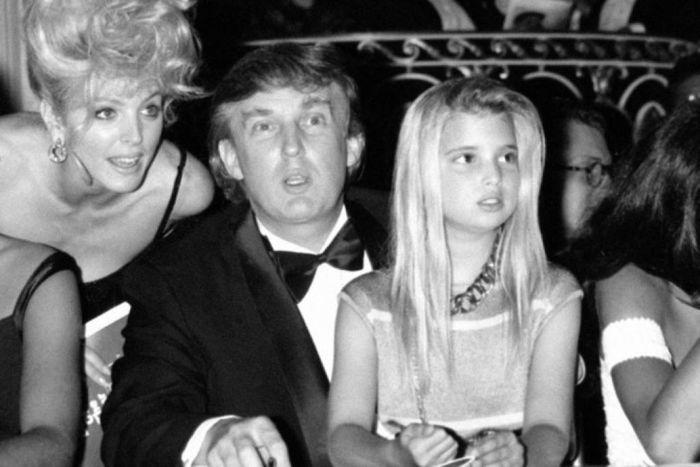 do12 10 Strangest Ivanka Trump's Brand Facts