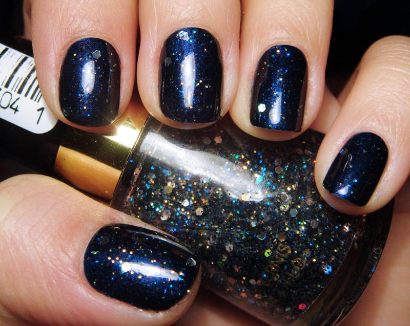 dsc07275ed 125 years of Fingernails Trends Development