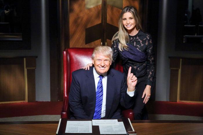 gallery-1470343165-hbz-ivanka-trump-embed-06-1 10 Strangest Ivanka Trump's Brand Facts