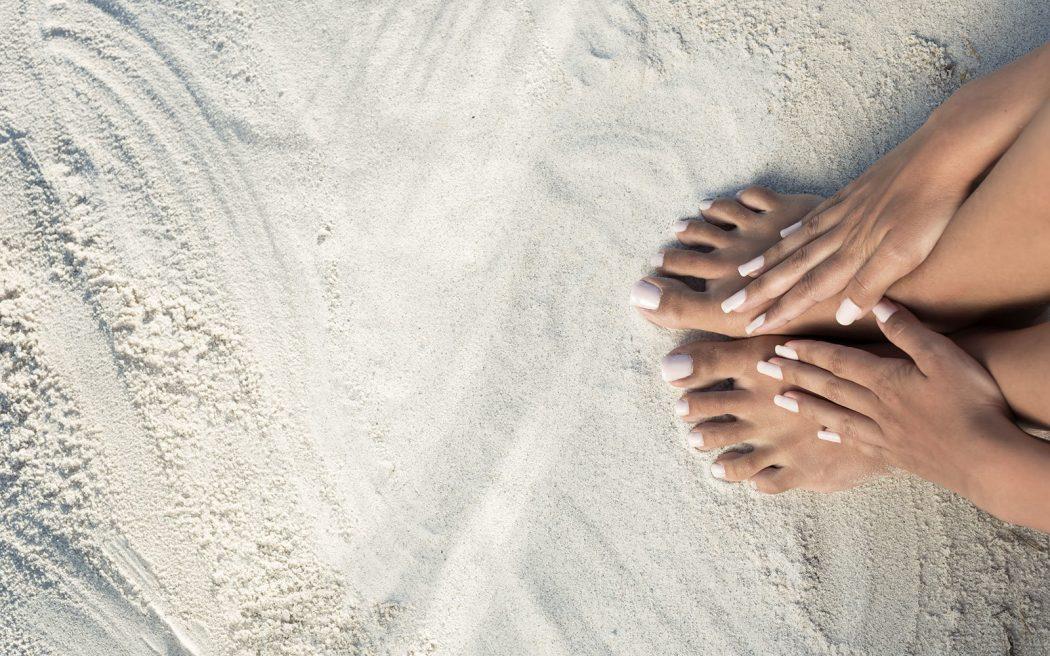 gel-manicure-removal0616 125 years of Fingernails Trends Development
