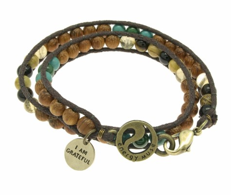gratitude_bracelet-A-475x401 75 Most Healthy Medical Accessories And Bracelets for 2017
