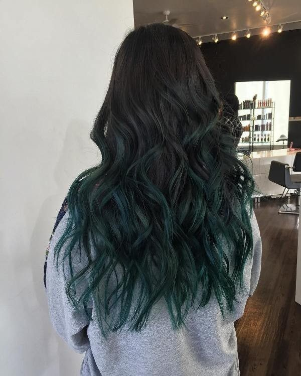hair-colors-2017-13 33 Fabulous Spring & Summer Hair Colors for Women 2018