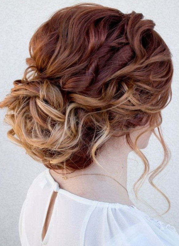 hair-colors-2017-25 33 Fabulous Spring & Summer Hair Colors for Women 2018