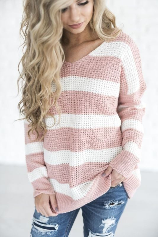 hair-colors-2017-9 33 Fabulous Spring & Summer Hair Colors for Women 2018