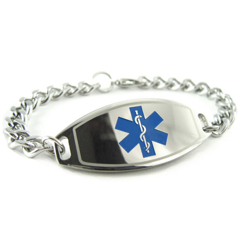 i1B_BS1_A-475x475 75 Most Healthy Medical Accessories And Bracelets