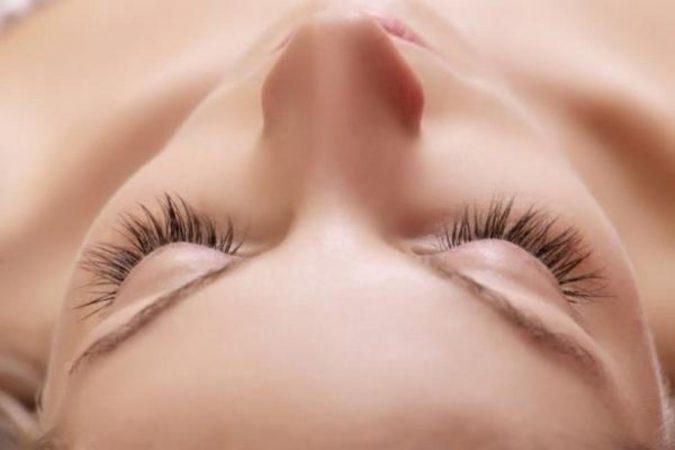 ihttp3A2F2Fs.eximg_.jp2Fexpub2Ffeed2FMyreco2F20162FMyreco_20822FMyreco_2082_1-675x450 6 Main Ways to Get Longer Eyelashes
