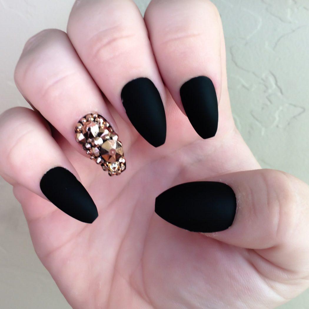 il_fullxfull.854483720_ini1 125 years of Fingernails Trends Development