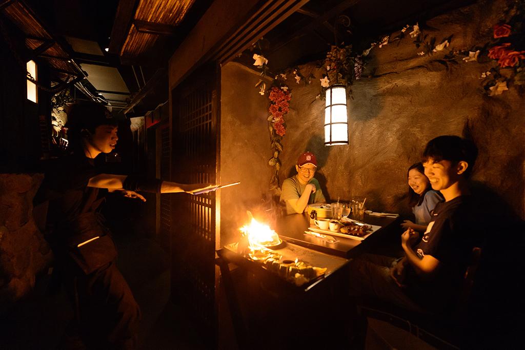 image 10 World's Most Unusual Restaurants