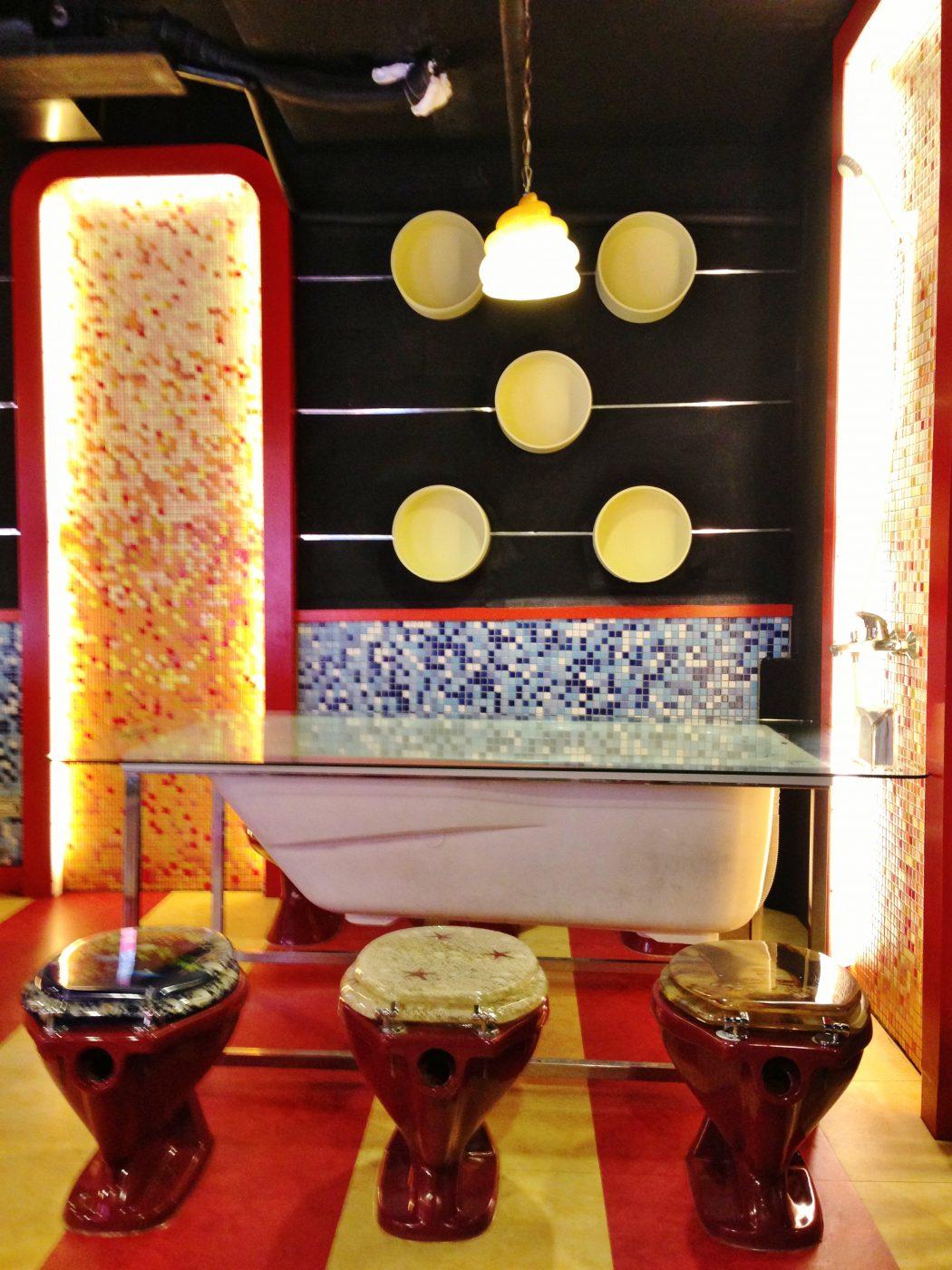 img_5417 10 World's Most Unusual Restaurants
