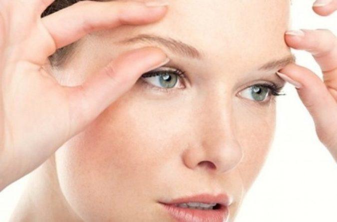 kakim-sredstvom-dlya-litsa-luchshe-polzovatsya-v-20-letom-2-675x444 6 Main Ways to Get Longer Eyelashes