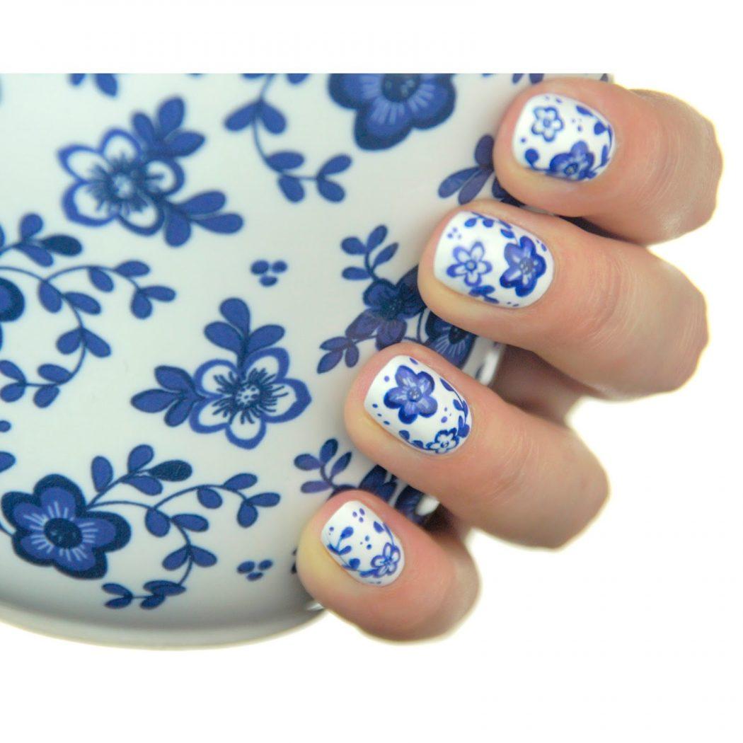 kubek-ikea_6 125 years of Fingernails Trends Development