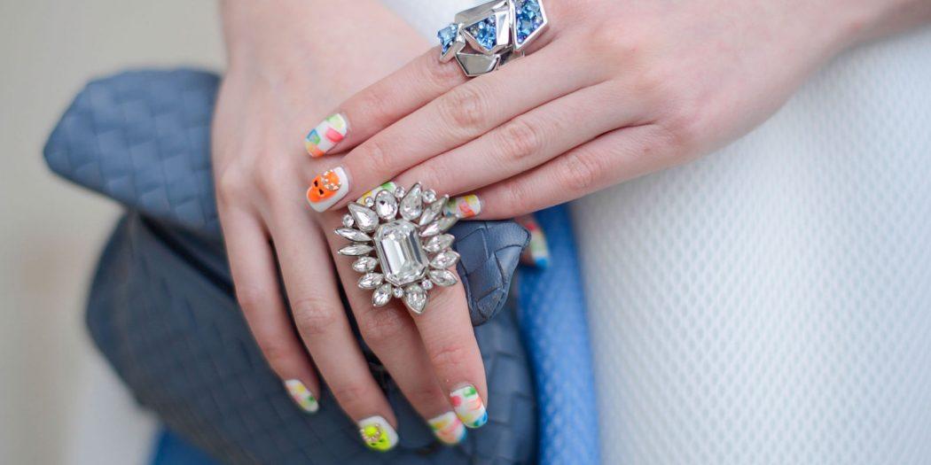 landscape-1479307042-nails 125 years of Fingernails Trends Development