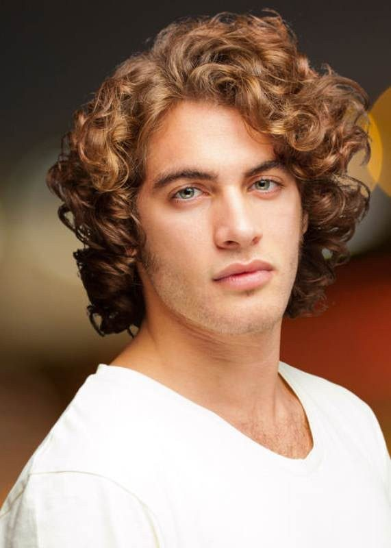light-hair-colors-9 50+ Hottest Hair Color Ideas for Men in 2019
