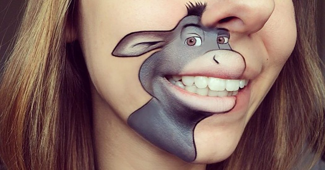 lip-art-laura-jenkinson-part-2-fb 16 Creative Lip Makeup Arts
