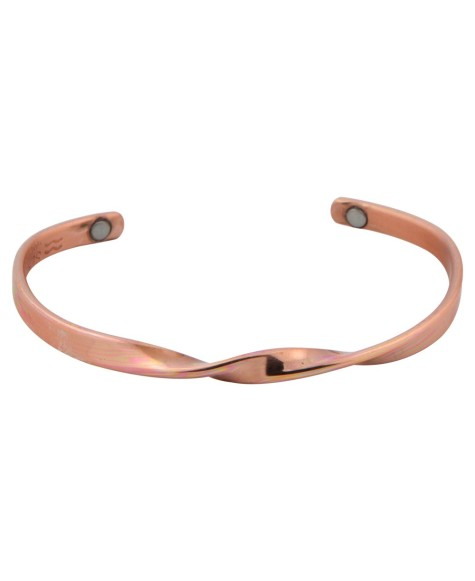 magnetic_bracelet-475x581 75 Most Healthy Medical Accessories And Bracelets