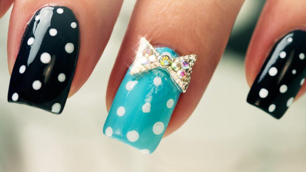 maxresdefault-1-4 125 years of Fingernails Trends Development