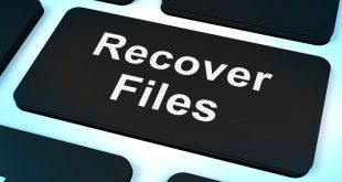 9 Best Hard Drive Recovery Services in the USA