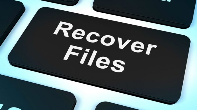 maxresdefault-1-5-675x380 9 Best Hard Drive Recovery Services in the USA