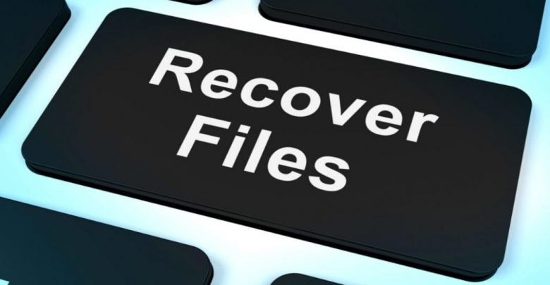Photo of 9 Best Hard Drive Recovery Services in the USA