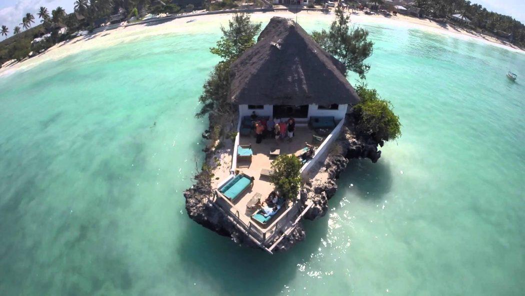 maxresdefault-10 10 World's Most Unusual Restaurants