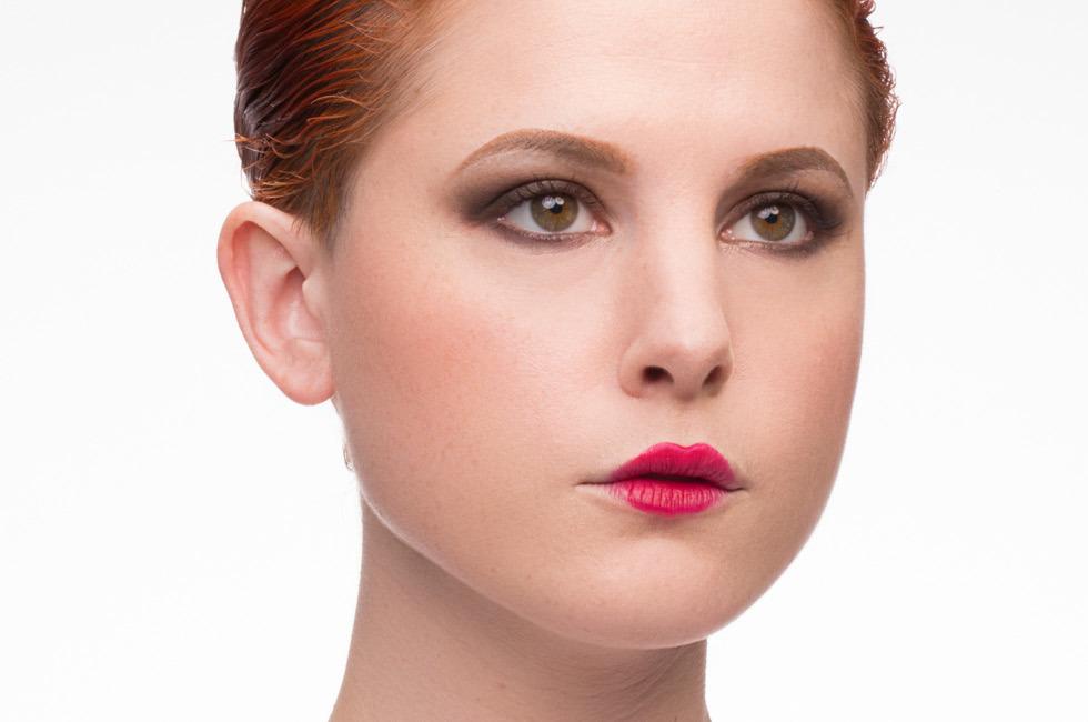 orig 16 Creative Lip Makeup Art Trends in 2019