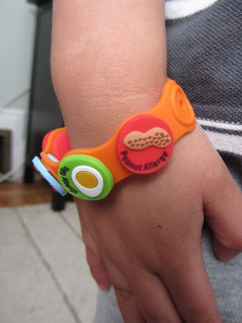 rainbo-023-475x633 75 Most Healthy Medical Accessories And Bracelets
