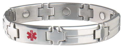 sabona_9114-circle-high_1-475x184 75 Most Healthy Medical Accessories And Bracelets