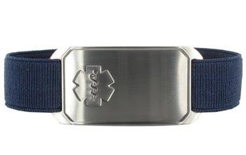 scroller_BRSTFLXXNV_442_alt 75 Most Healthy Medical Accessories And Bracelets
