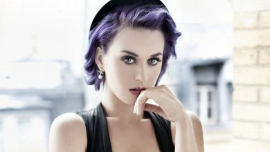 Photo of 80+ Marvelous Color Ideas for Women with Short Hair