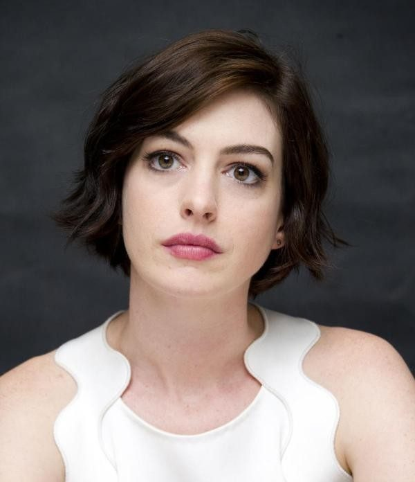 short-hair-colors-2017-20 80+ Marvelous Color Ideas for Women with Short Hair