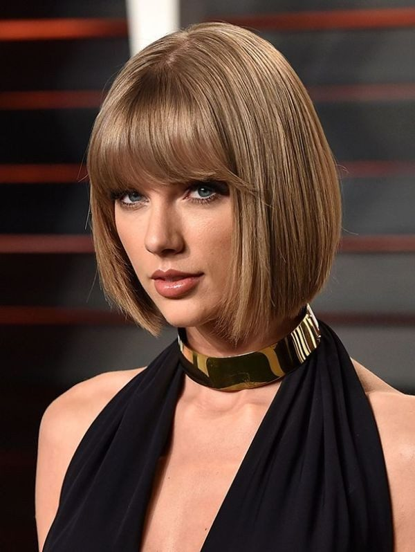 short-hair-colors-2017-45 80+ Marvelous Color Ideas for Women with Short Hair