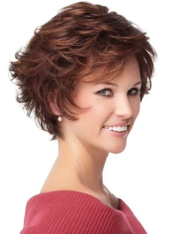 short-hair-colors-2017-46 80+ Marvelous Color Ideas for Women with Short Hair in 2018